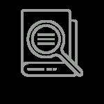 seo analysis icon 1
