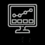 sep traffic icon 1