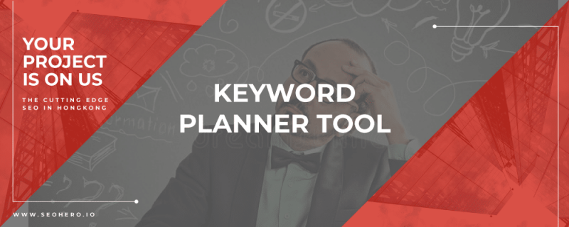 Hоw tо Use Gооglе Kеуwоrd Plаnnеr for SEO