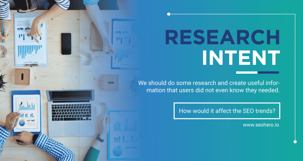 research intent 1024x546.jpg