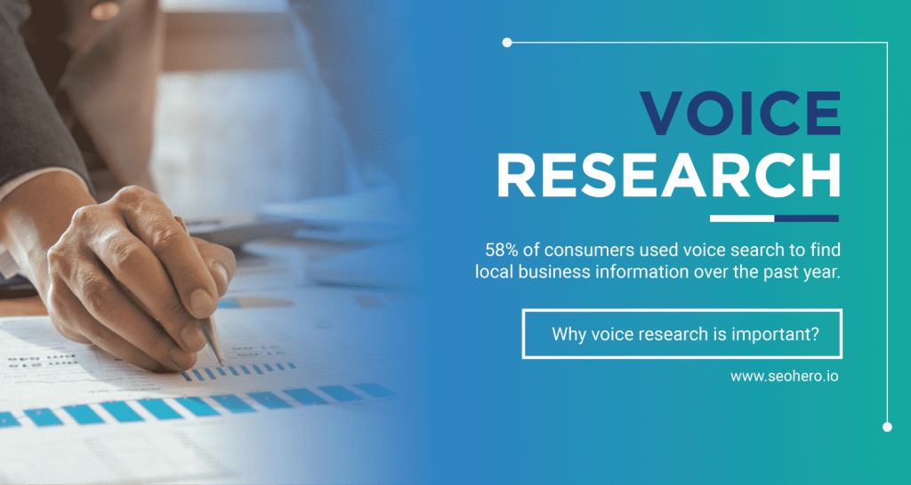 voice search 1024x546.jpg