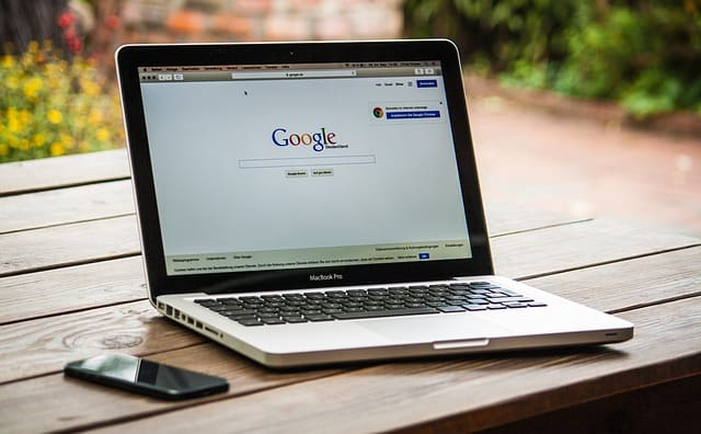 how can SEO boost a business