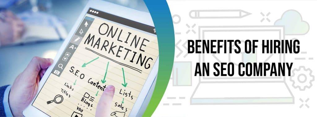benefits of hiring an seo company@2x 100