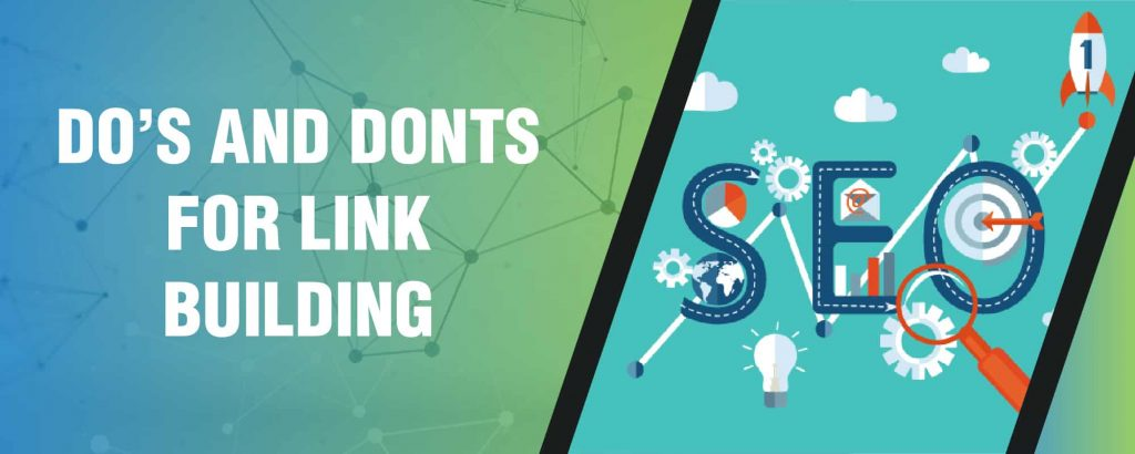 dos and donts for link building@2x 100