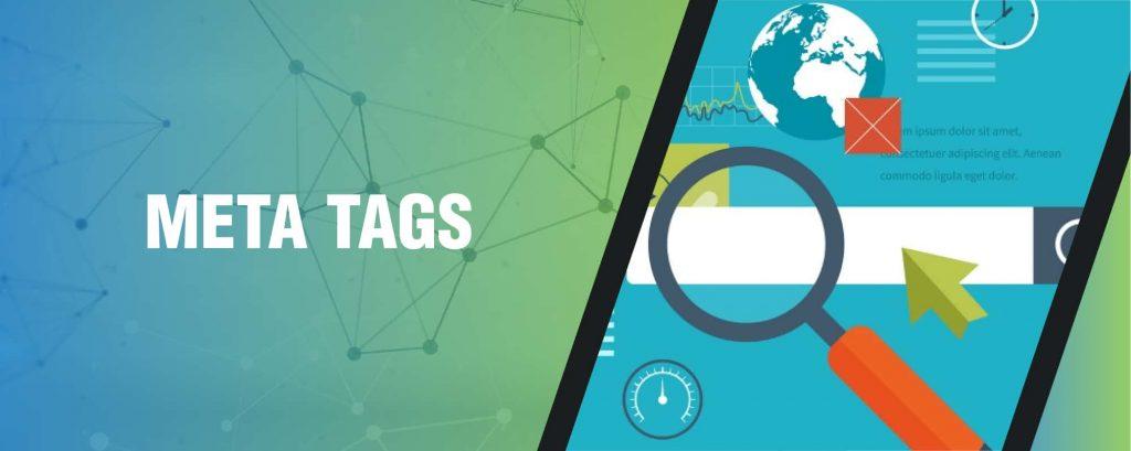 meta tags@2x 100