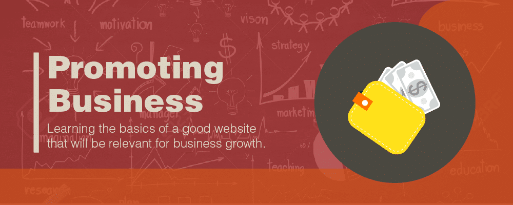 How to promote your business using SEO effectively