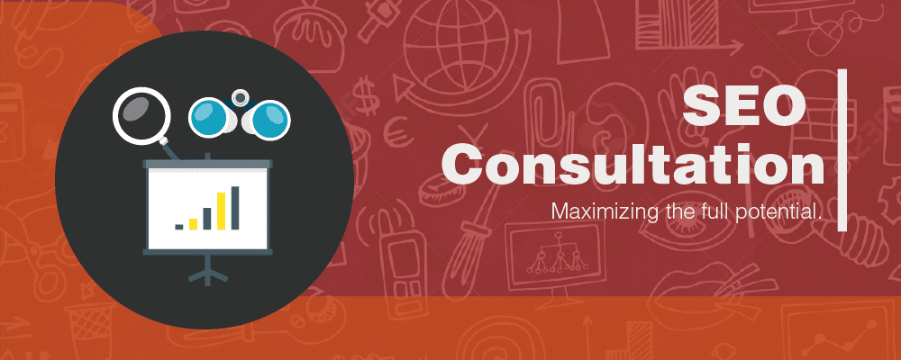 Consulting an SEO Agency