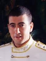 Ben Ajenoui