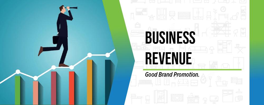 Business Revenue