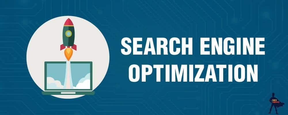 search engine optimization 3