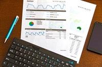 SEO business growth 95916