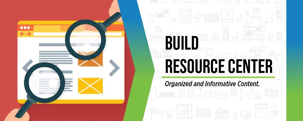 Build Resource Cеntеrѕ