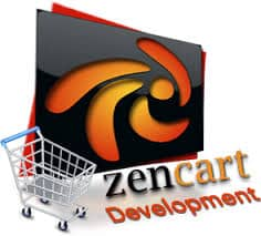 zencart ecommerce platform